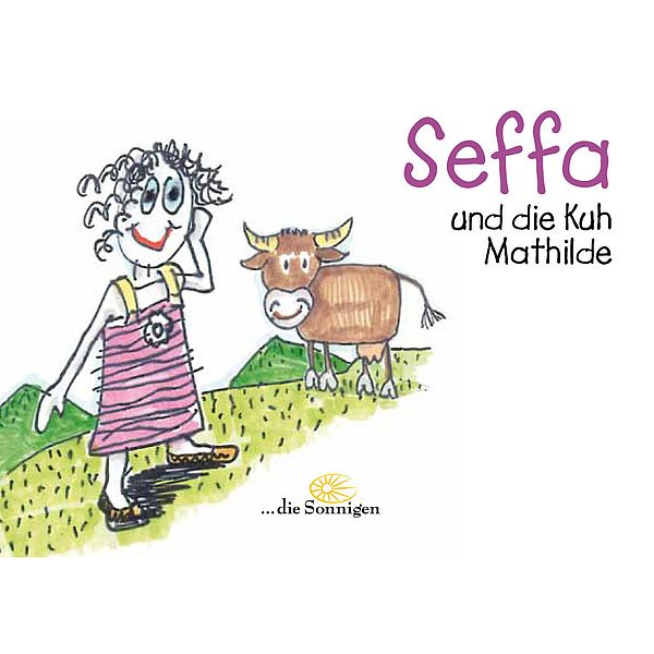 Seffa